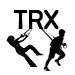 Reserva TRX
