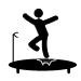 Reserva Jumping